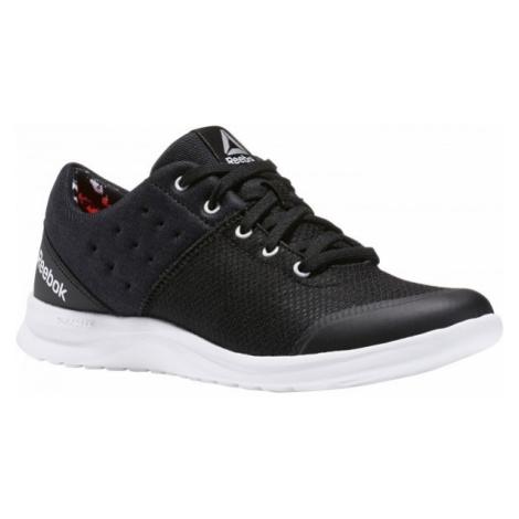 Reebok DMX LITE PRIME black - Women's sports shoes