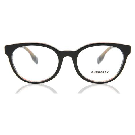 Burberry Eyeglasses BE2315 SLOANE 3838