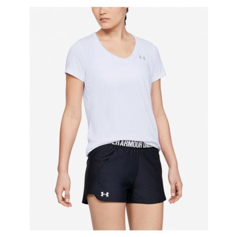 Under Armour Tech™ T-shirt White