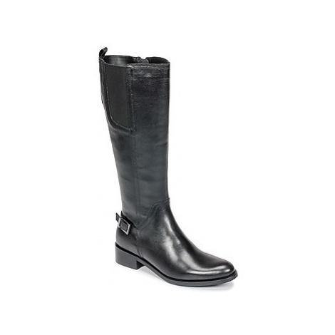 Women's winter shoes KicKers
