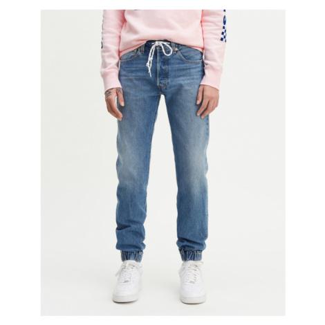 Levi's 501® Jeans Blue Levi´s