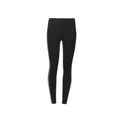 Only ONYKIA women's Tights in Black