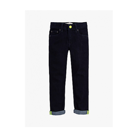 Levi's Boys' 512 Play All Day Jeans, Blue Rinse Levi´s