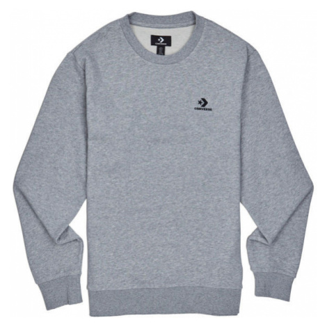 Men's sports pullover sweatshirts and hoodies Converse