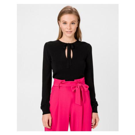 TWINSET Sweater Black
