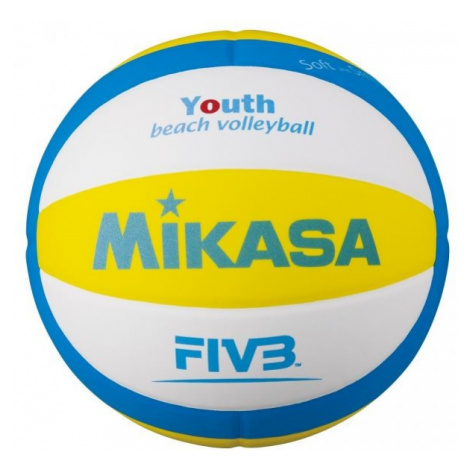 Mikasa SBV - Beach volleyball