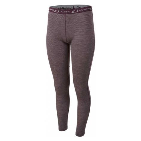 Ulvang RAV - Women's pants