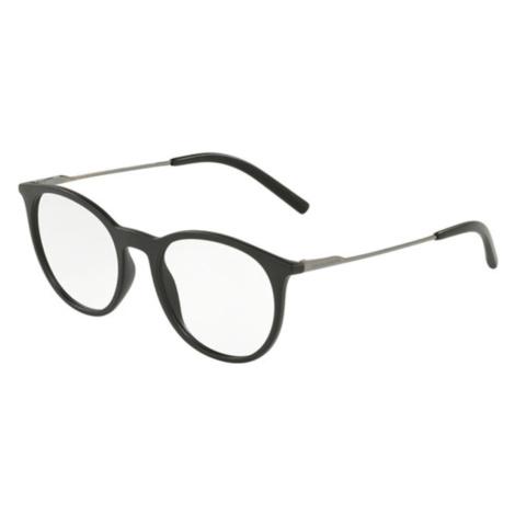 Dolce & Gabbana Eyeglasses DG5031 2525
