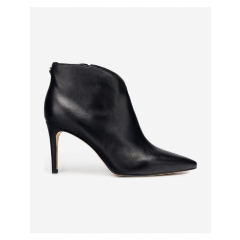 Guess Brista Ankle boots Black