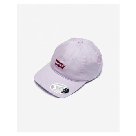 Levi's® Mid Batwing Baseball Cap Violet Levi´s
