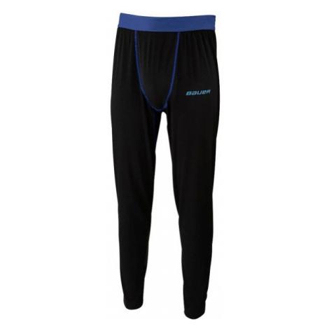 Bauer BASICS BL S-17 YTH - Children's pants