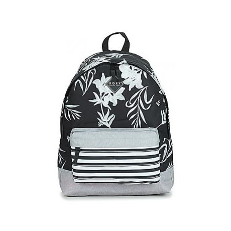 Women's lifestyle backpacks Roxy