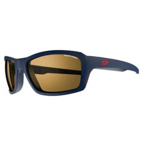 Julbo Sunglasses EXTEND 2.0 Asian Fit Kids Polarized J4959212