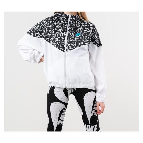 Women's sports jackets Nike