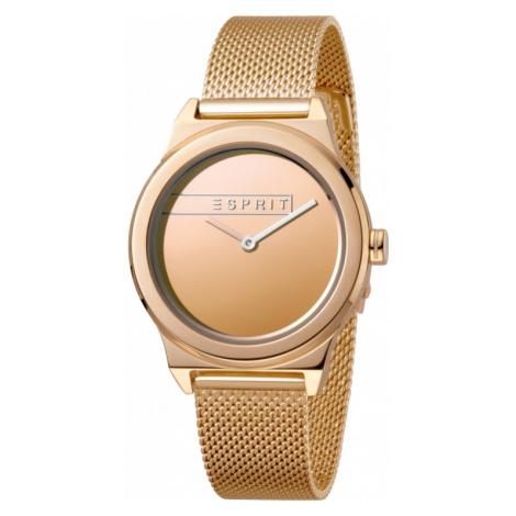 Esprit Watch ES1L019M0095