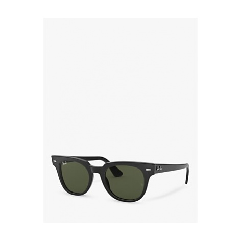 Ray-Ban RB2168 Unisex Square Sunglasses