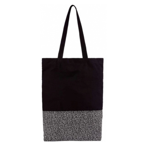 O'Neill BW SUNRISE SHOPPER black - Women's bag
