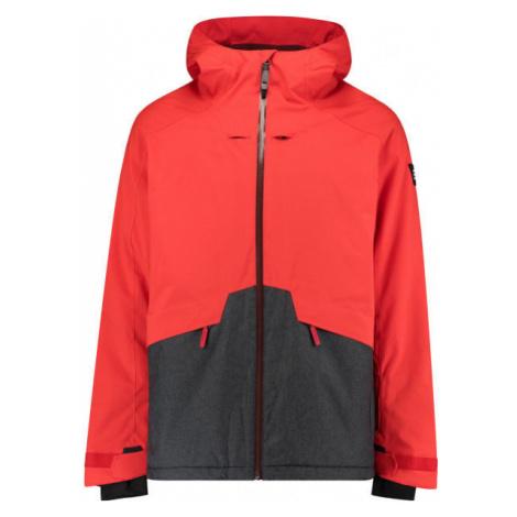 O'Neill PM QUARTZITE JACKET - Men's ski/snowboarding jacket