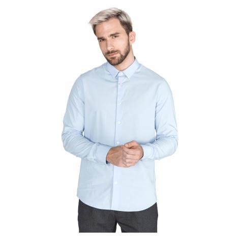 Calvin Klein Shirt Blue