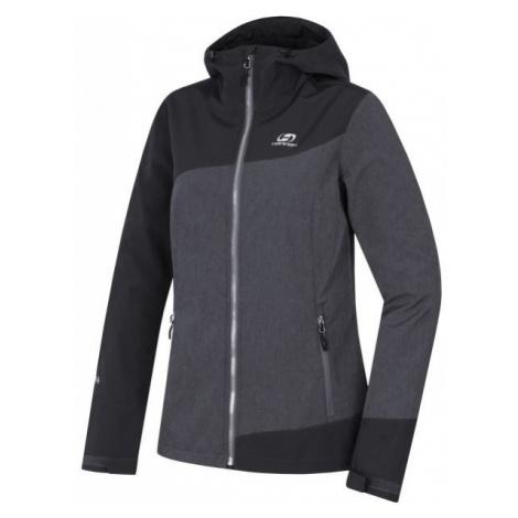Hannah MOLENTHE black - Women's jacket