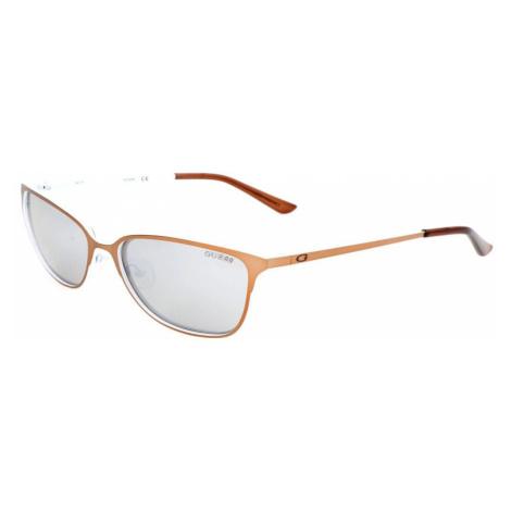Guess Sunglasses GF 6010 29C