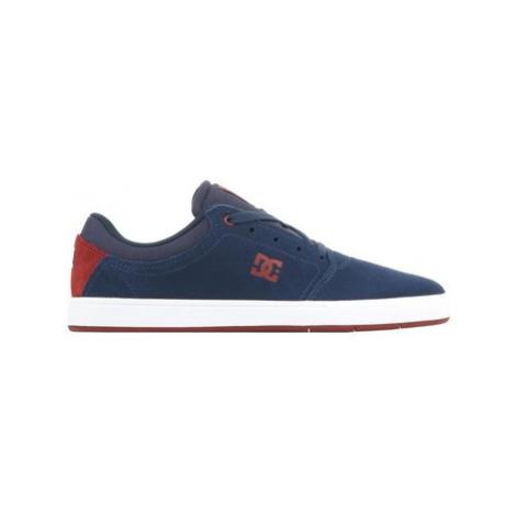 Men's shoes DC