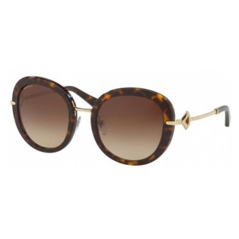 Bvlgari Sunglasses BV8196B 504/13