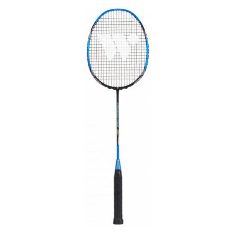 Wish CARBON PRO 98 - Badminton racket
