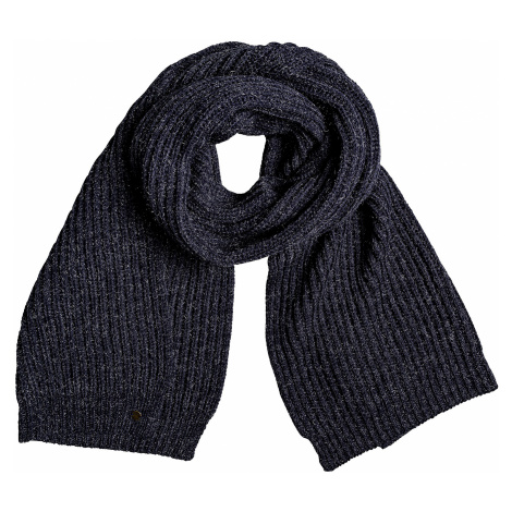 scarf Roxy Gypsy Child - BSP0/Mood Indigo - women´s