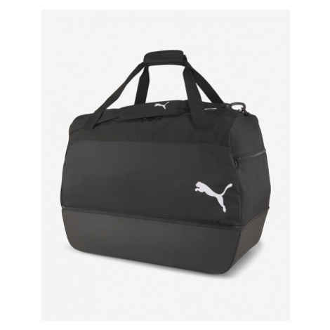 Puma TeamGOAL 23 Medium Sport bag Black