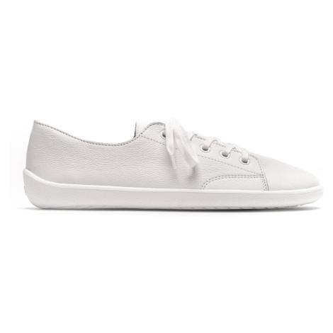 Barefoot Sneakers - Be Lenka Prime - White 46