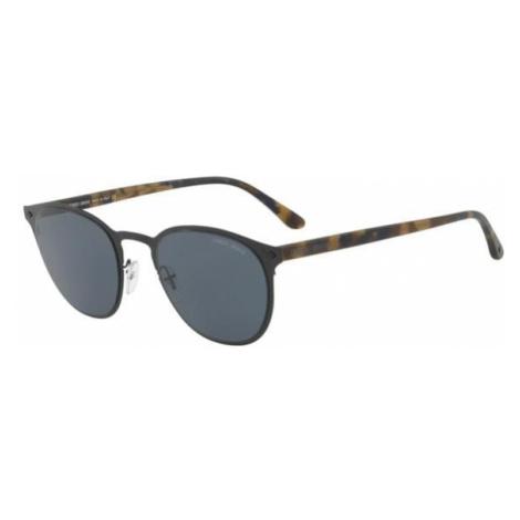 Men's sunglasses Armani
