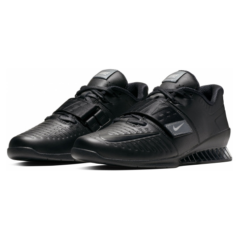 Nike Romaleos 3.5 Training Shoes - SP20