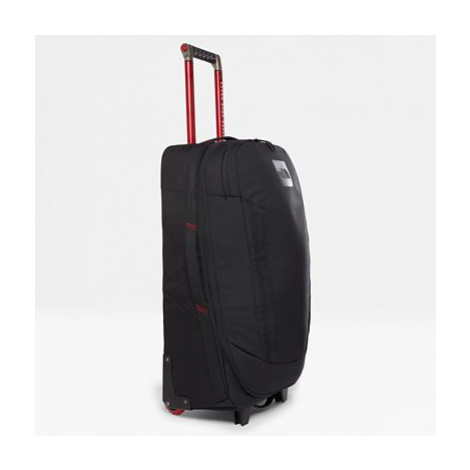 "The North Face Longhaul Luggage 30"" Tnf Black"