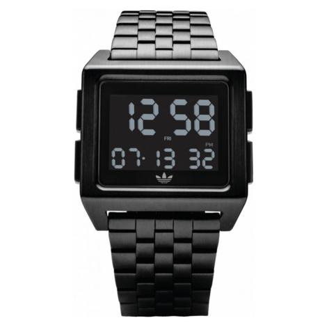 Adidas Archive_M1 Watch Z01-001