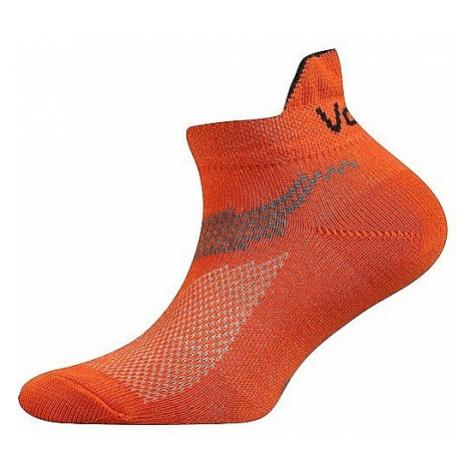 socks Voxx Iris - Mix A/Orange