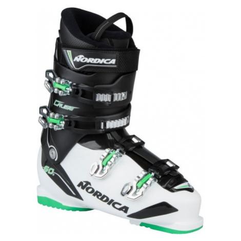 Nordica CRUISE 60 S black - Downhill boots