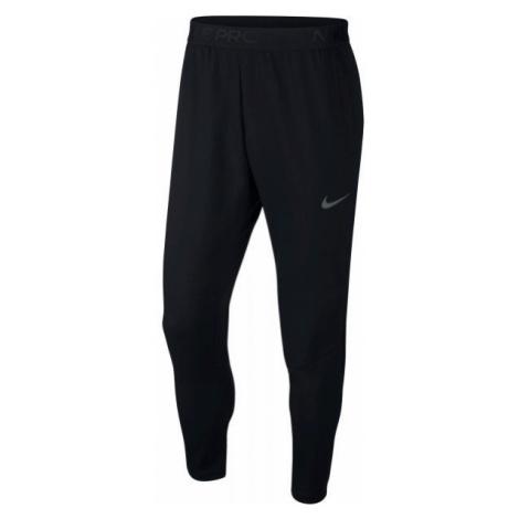 Nike FLX VENT MAX PANT M black - Men's training pants