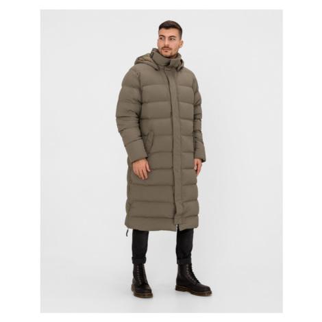 Men's jackets and coats Columbia