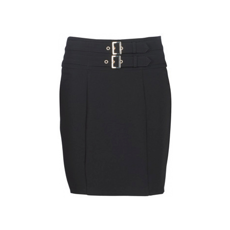 Guess MELISSA women's Skirt in Black