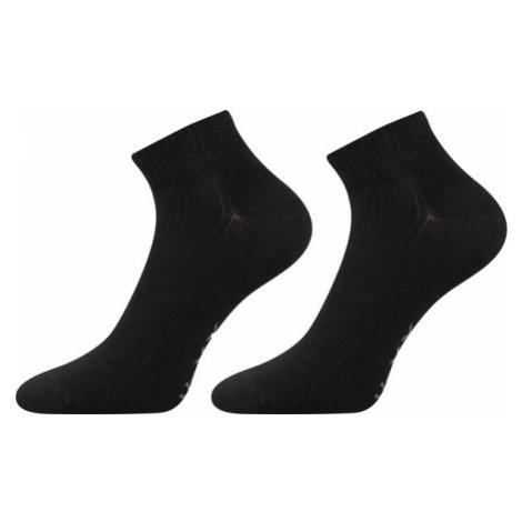 Voxx TETRA 2 black - Sports socks