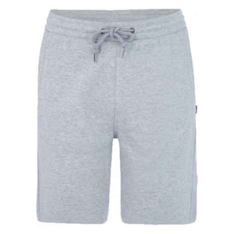 O'Neill LM CASITAS JOGGER SHORTS grey - Men's shorts