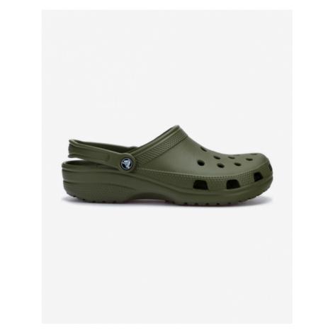 Crocs Classic Crocs Green