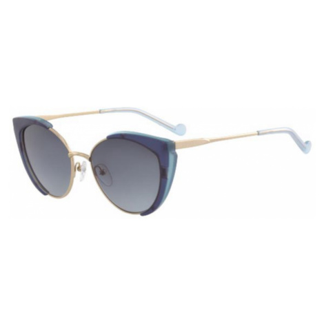 Liu Jo Sunglasses LJ709S 434