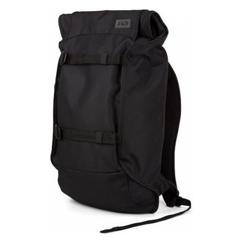 backpack Aevor Trip - Black Eclipse
