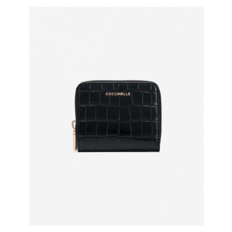 Women's wallets Coccinelle