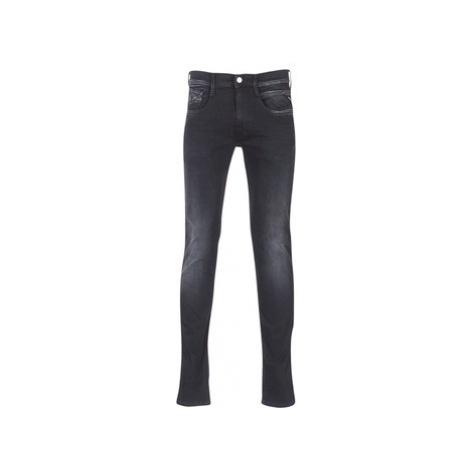 Men's jeans Replay