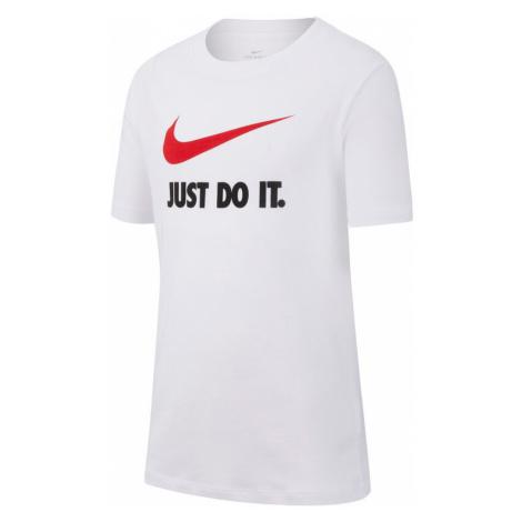 Sportswear T-Shirt Men Nike