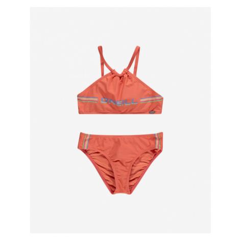 O'Neill Kids Swimsuit Orange