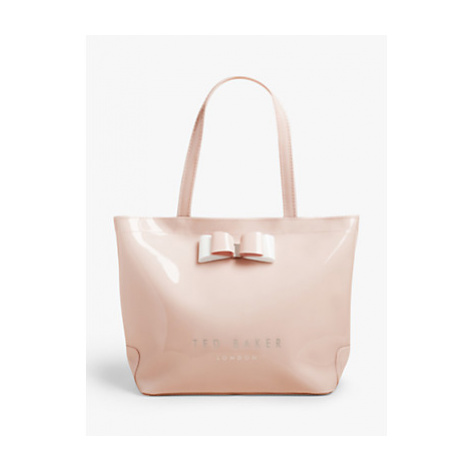 Ted Baker Haricon Small Icon Shopper Bag